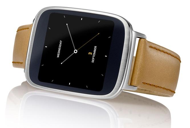 asus-zenwatch-wi500q-1.jpeg