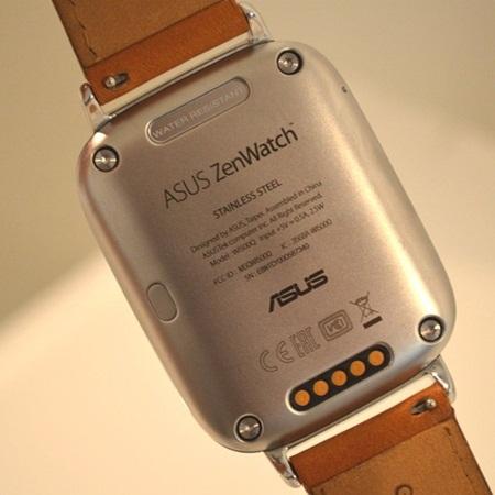 asus-zenwatch-3.jpg