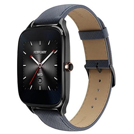 asus-zenwatch-wi501q-3.jpg