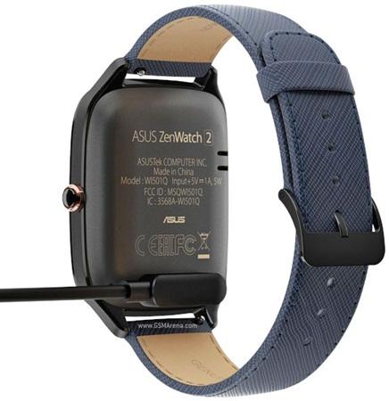 asus-zenwatch-wi501q-4.jpg