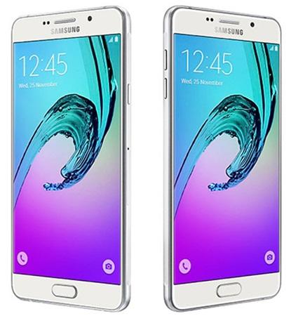 Samsung-Galaxy-A7-2016-2.jpg