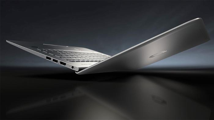 HP Envy 13 1.jpg