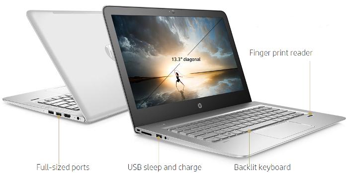 HP Envy 13 2.jpg