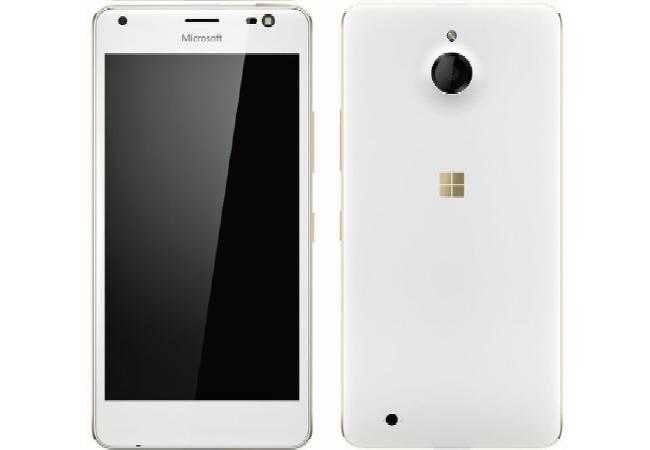 Microsoft-Lumia-850-1.jpg