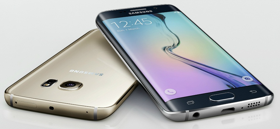 caf2562ecf Samsung Galaxy S6 Plus Price in Malaysia   Specs - Samsung Galaxy S6 Plus  Price in