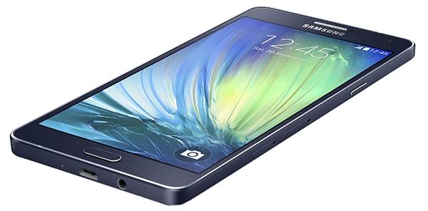 Samsung Galaxy A7 Duos-3.jpg