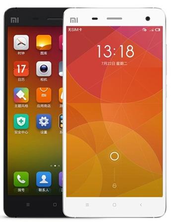 Xiaomi-Mi5 plus-1.jpg