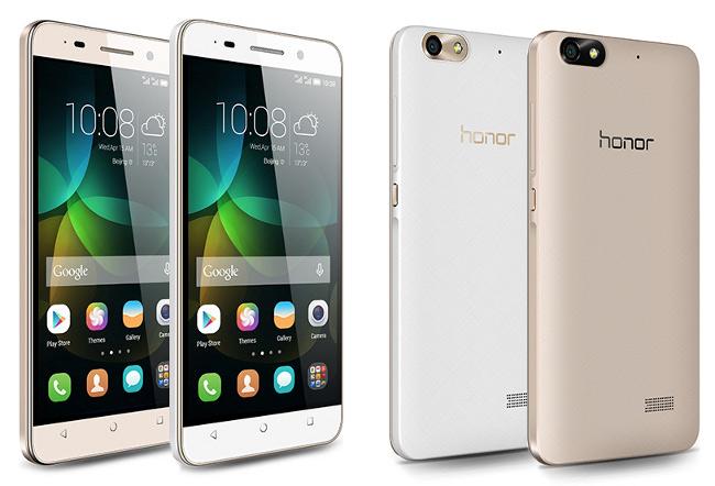 honor 4c ul01 spec Honor 4C Price in Malaysia & Specs | TechNave