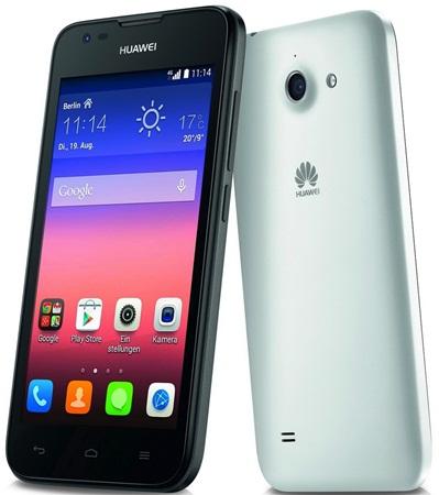 Huawei-Ascend-Y520-2.jpg