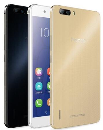 Huawei Honor 6 Plus-2.jpg