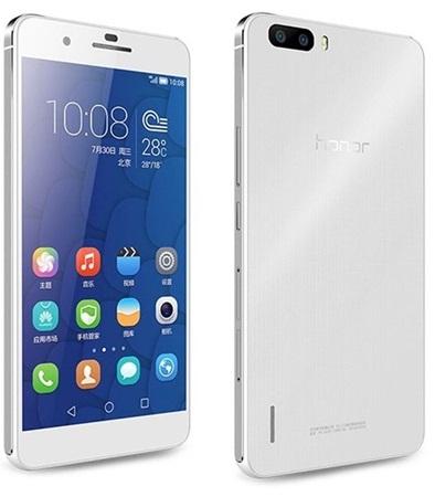 Huawei honor 6 plus price in malaysia