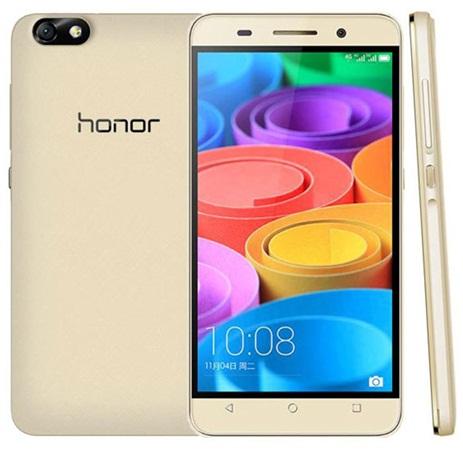 Huawei Honor 4X-2.jpg