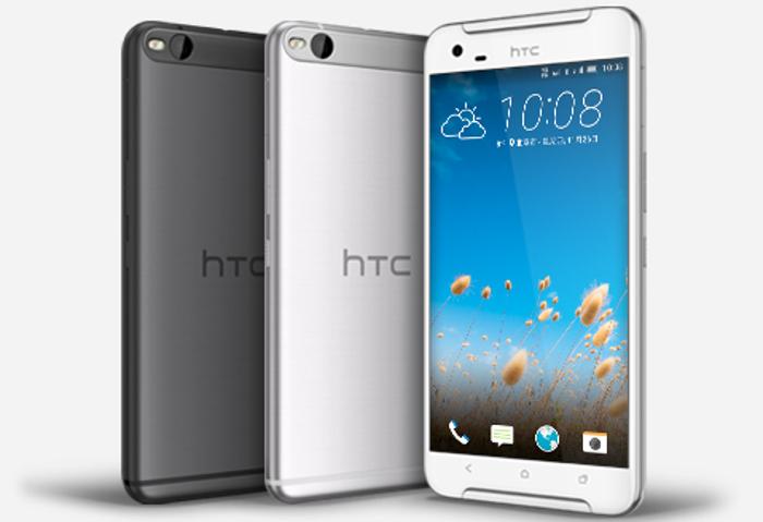 HTC One X9.jpg