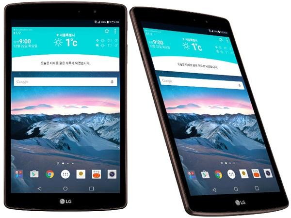 LG-G-Pad-II-8.3-LTE-3.jpg
