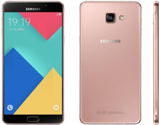 Galaxy-A9-3.jpg