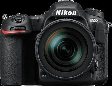Nikon D500-1.png