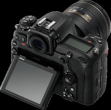 Nikon D500-3.png