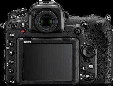 Nikon D500-5.png