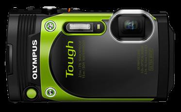 Olympus Stylus Tough TG-870-1.png