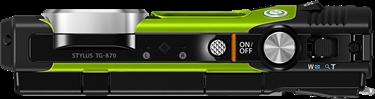 Olympus Stylus Tough TG-870-2.png