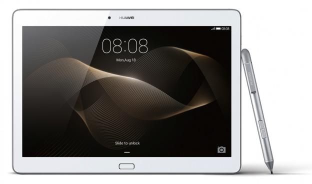 Huawei MediaPad M2 10.0-4.png