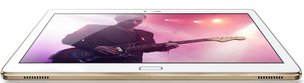 Huawei MediaPad M2 10.0-6.jpg