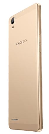 Oppo F1 Price in Malaysia & Specs | TechNave