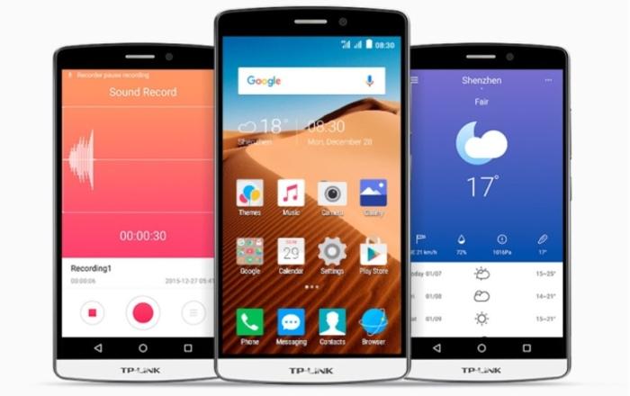 TP-Link Neffos smartphones.jpg