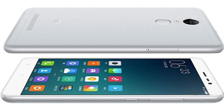 Xiaomi Redmi Note 3 Specifications Price And Features: Xiaomi Redmi Note 3 Pro Price In Malaysia & Specs