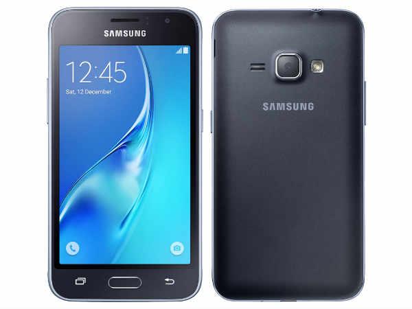 samsung galaxy j1 2016 price in malaysia amp specs technave
