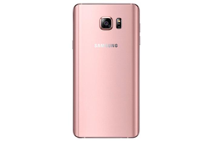 My SM N9208ZWUXME 003 Back Pink