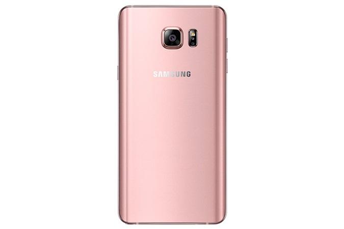 Samsung Galaxy Note5-2.jpg
