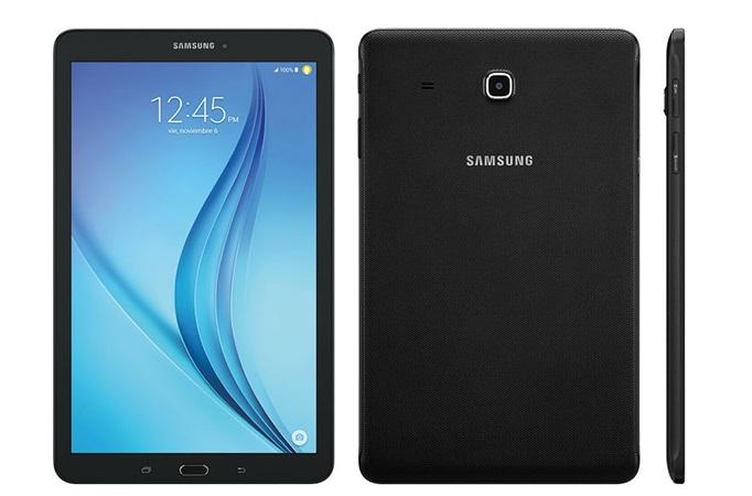 Samsung-Galaxy-Tab-E-80-2.jpg