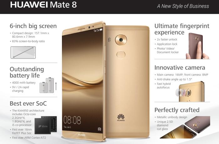 Huawei Mate 8 tech specs.jpg