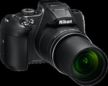 Nikon Coolpix B700-2.png