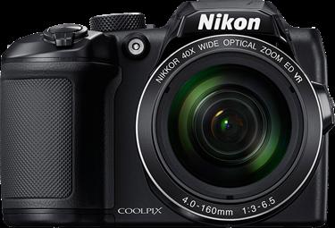 Nikon Coolpix B500-1.png