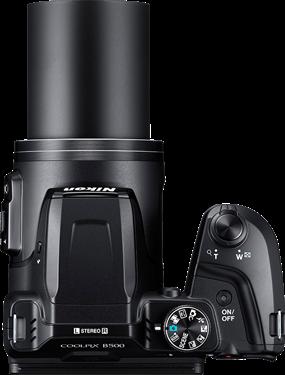 Nikon Coolpix B500-3.png