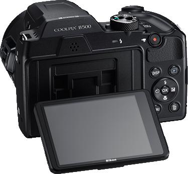 Nikon Coolpix B500-4.png