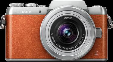 Panasonic Lumix DMC-GF8-1.png