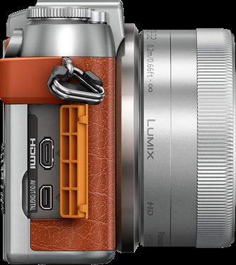 Panasonic Lumix DMC-GF8-4.png