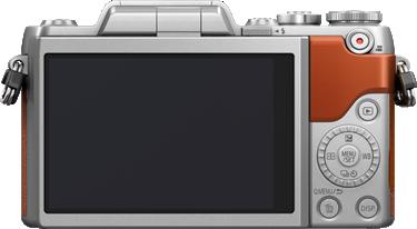 Panasonic Lumix DMC-GF8-5.png