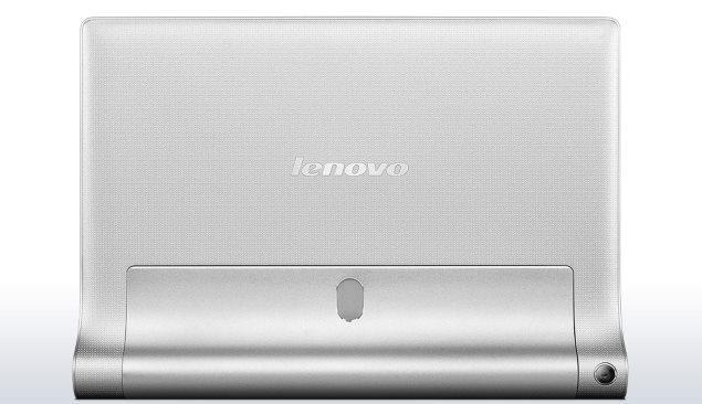 Lenovo Yoga Tablet 2 8.0-2.jpeg