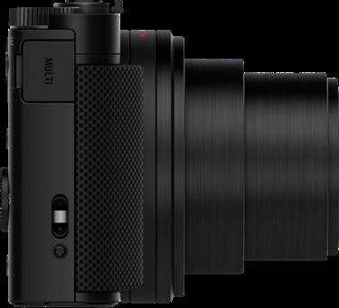 Sony Cyber-shot DSC-HX80-3.png