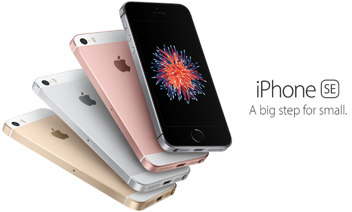 Apple iPhone SE Price in Malaysia   Specs - Apple iPhone SE Price in  Malaysia   12090883a3