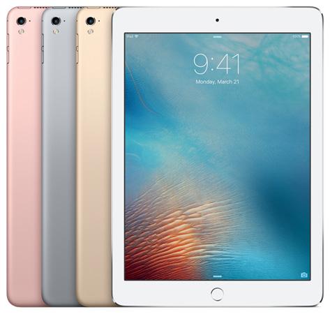 apple-ipad-pro-9-7-2.jpg