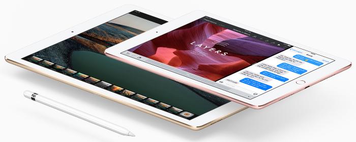 apple-ipad-pro-9-7-4.jpg