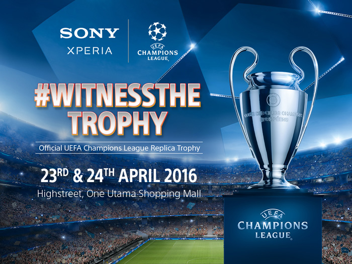 withness-the-trophy-23-24-april.jpg