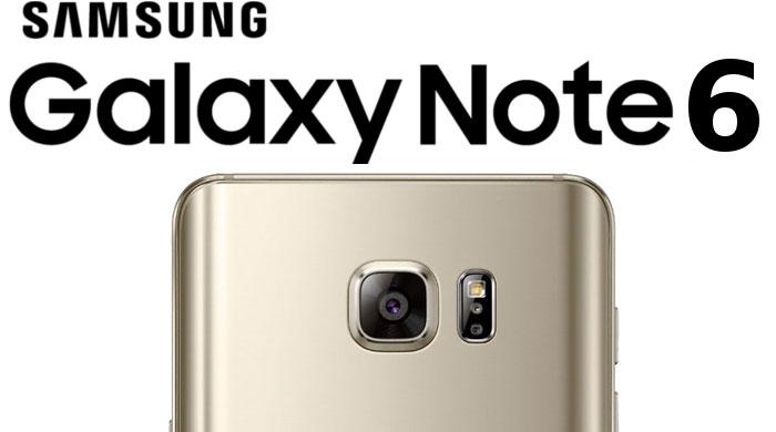 Samsung Galaxy Note 6 Malaysia price | TechNave