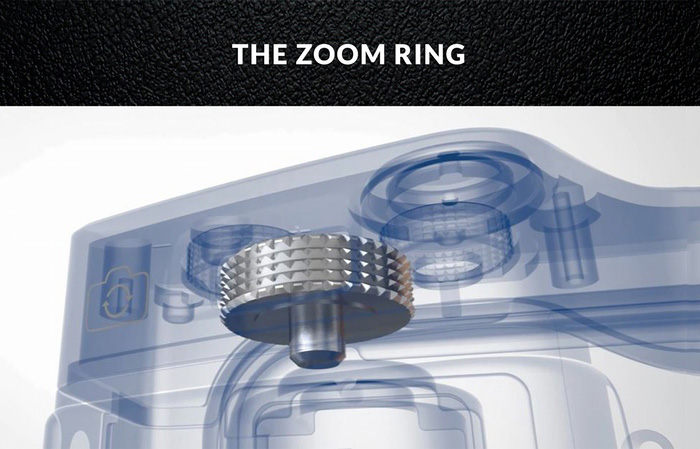 picstar-zoom-ring.jpg