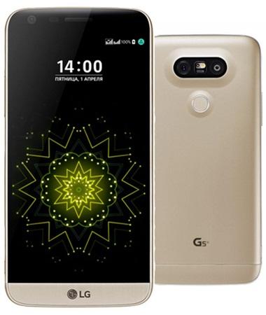 LG G5 SE Price in Malaysia & Specs   TechNave